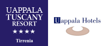 Uappala Tuscany Resort